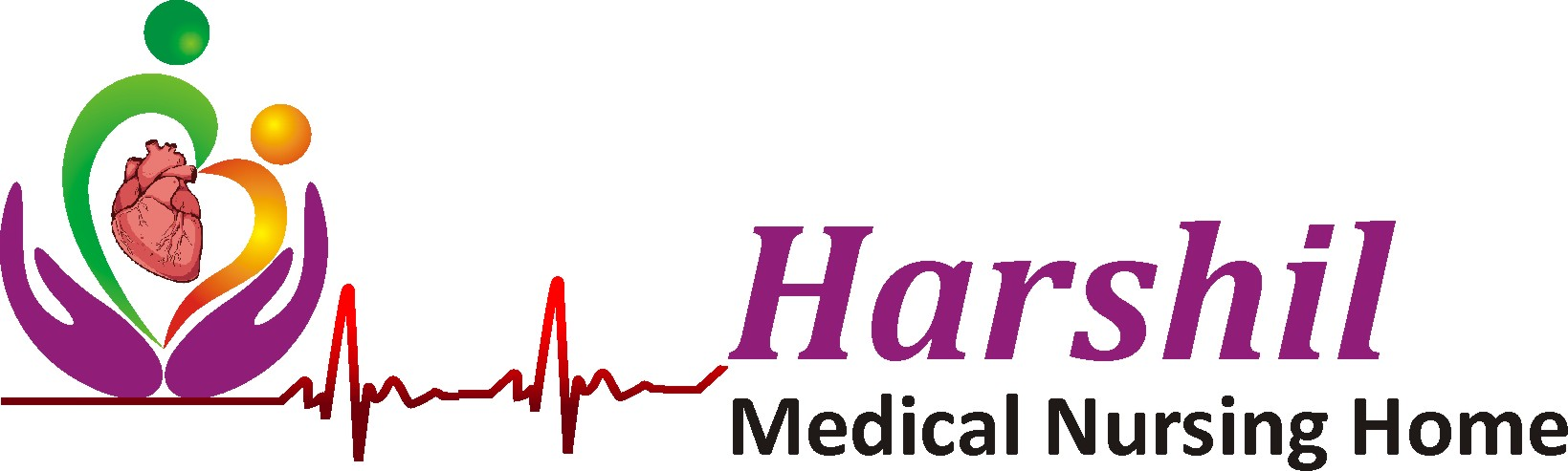 Harshil Medical Nursing Home